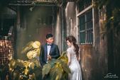 + +自助婚紗+亞淵&金金:高雄自助婚紗工作室 (1).jpg