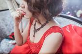 ++婚禮紀錄++老朱&梁清 夢時代雅悅會館:婚禮紀錄-0048.jpg