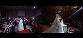 萬豪婚攝 萬豪宴客 台北女婚攝 女婚攝小喬 :萬豪酒店婚攝 台北婚攝 女攝影師  (37).jpg
