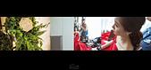 萬豪婚攝 萬豪宴客 台北女婚攝 女婚攝小喬 :萬豪酒店婚攝 台北婚攝 女攝影師  (39).jpg