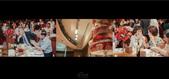 ++婚禮紀錄++邦煒&筱婕/高雄國賓婚攝:高雄婚攝 國賓飯店婚攝 (16).jpg