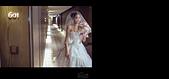 萬豪婚攝 萬豪宴客 台北女婚攝 女婚攝小喬 :萬豪酒店婚攝 台北婚攝 女攝影師  (24).jpg