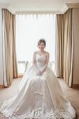 ++ 婚禮紀錄 ++力維&意珺:IMG_3800.jpg