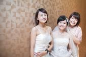 ++婚禮紀錄++DV&HEBE 地點:夢時代雅悅會館:婚禮紀錄-0125.jpg