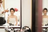 ++婚禮紀錄++聖樺&佩瑩 地點:台南大億麗緻:婚禮紀錄-0054.jpg