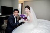 ++婚禮紀錄++聖樺&佩瑩 地點:台南大億麗緻:婚禮紀錄-0091.jpg
