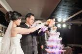 ++婚禮紀錄++DV&HEBE 地點:夢時代雅悅會館:婚禮紀錄-0225.jpg