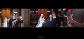萬豪婚攝 萬豪宴客 台北女婚攝 女婚攝小喬 :萬豪酒店婚攝 台北婚攝 女攝影師  (34).jpg