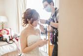 ++ 婚禮紀錄 ++力維&意珺:IMG_3604.jpg