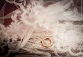 ++婚禮紀錄++皇璋&可佳:婚禮攝影-0014.jpg