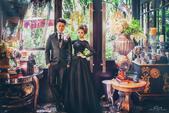 + +自助婚紗-台南自助婚紗 高雄自助婚紗-昆仁&凱斯:高雄自助婚紗工作室 女攝影師 凱24.jpg