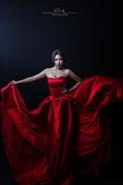 高雄新秘 台南新秘 新娘秘書推薦-Martina瑪蒂娜/Art Stylist:造型創作2.jpg