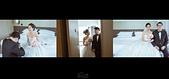 萬豪婚攝 萬豪宴客 台北女婚攝 女婚攝小喬 :萬豪酒店婚攝 台北婚攝 女攝影師  (18).jpg