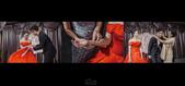 ++婚禮紀錄++宣仁&庭瑀/漢來大飯店 婚攝:高雄婚攝 漢來婚攝 南部婚攝 (10).jpg