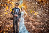 + +自助婚紗-台南自助婚紗 高雄自助婚紗-昆仁&凱斯:高雄自助婚紗工作室 女攝影師 凱25.jpg