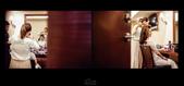 ++婚禮紀錄++應華&詩穎-漢來婚攝 漢神巨蛋:高雄婚攝 漢神巨蛋婚攝  (3).jpg