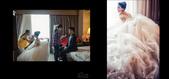 ++婚禮紀錄++宣仁&庭瑀/漢來大飯店 婚攝:高雄婚攝 漢來婚攝 南部婚攝 (16).jpg