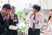 ++婚禮紀錄++皇璋&可佳:婚禮攝影-0208.jpg