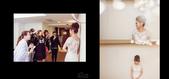 ++婚禮紀錄++應華&詩穎-漢來婚攝 漢神巨蛋:高雄婚攝 漢神巨蛋婚攝  (7).jpg