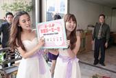 ++婚禮紀錄++皇璋&可佳:婚禮攝影-0108.jpg