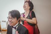 ++ 婚禮紀錄 ++力維&意珺:IMG_3880.jpg