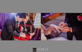++婚禮紀錄++謀正&于茜/漢神巨蛋會館:高雄推薦婚攝17-01.jpg