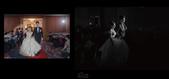 ++婚禮紀錄++宣仁&庭瑀/漢來大飯店 婚攝:高雄婚攝 漢來婚攝 南部婚攝 (20).jpg