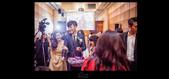 ++婚禮紀錄++應華&詩穎-漢來婚攝 漢神巨蛋:高雄婚攝 漢神巨蛋婚攝  (18).jpg