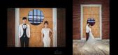 ++婚禮紀錄++應華&詩穎-漢來婚攝 漢神巨蛋:高雄婚攝 漢神巨蛋婚攝  (8).jpg