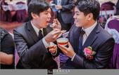 ++婚禮紀錄++謀正&于茜/漢神巨蛋會館:高雄推薦婚攝14-01.jpg