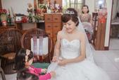 ++婚禮紀錄++國青&育涵  地點:屏東晶滿儷宴會館:婚禮紀錄-0083.jpg