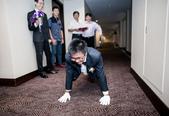 ++婚禮紀錄++聖樺&佩瑩 地點:台南大億麗緻:婚禮紀錄-0037.jpg