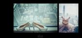 ++婚禮紀錄++宣仁&庭瑀/漢來大飯店 婚攝:高雄婚攝 漢來婚攝 南部婚攝 (1).jpg