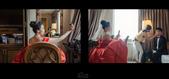 ++婚禮紀錄++宣仁&庭瑀/漢來大飯店 婚攝:高雄婚攝 漢來婚攝 南部婚攝 (6).jpg