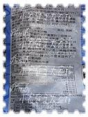 costco海鮮-KS生干貝A級:KS生干貝A級5.jpg