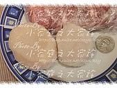 costco海鮮-KS生干貝A級:北海道干貝+A級生干貝1.jpg