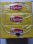 costco飲品-立頓紅茶包組:立頓紅茶2.JPG