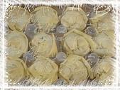 costco簡易料理-CP鮮蝦雲吞:CP鮮蝦雲吞8.jpg