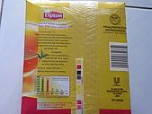 costco飲品-立頓紅茶包組:立頓紅茶4.JPG