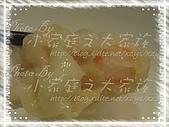 costco簡易料理-CP鮮蝦雲吞:CP鮮蝦雲吞13.jpg