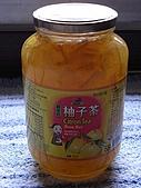 costco飲品-都來旺柚子茶:都來旺柚子茶5.JPG