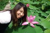 20110604南投中興新村探訪之行: