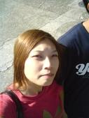 六福村♥南寮漁港:1569143110.jpg