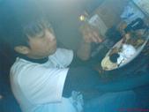 ME~:1038509332.jpg