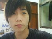 ME~:1038509323.jpg