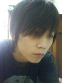 ME~:1038509324.jpg