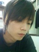 ME~:1038509325.jpg