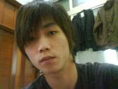 ME~:1038509327.jpg