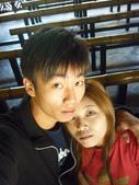 六福村♥南寮漁港:1569143120.jpg