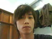 ME~:1038509328.jpg